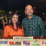 Gusttavo Lima encerra o Pedrão 2019 357