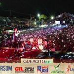 Gusttavo Lima encerra o Pedrão 2019 55