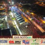 Gusttavo Lima encerra o Pedrão 2019 176