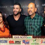 Gusttavo Lima encerra o Pedrão 2019 46