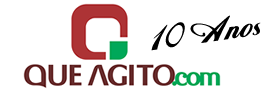 Queagito.com