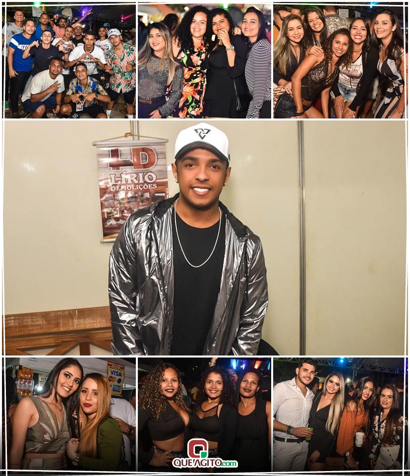 Diversas atrações animaram a 2ª Noite da 5ª Festa Camacã Cacau e Chocolate 4