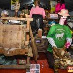 Camacã: Feira do Chocolate é oficialmente aberta 10