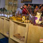 Camacã: Feira do Chocolate é oficialmente aberta 23