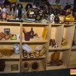 Camacã: Feira do Chocolate é oficialmente aberta 11