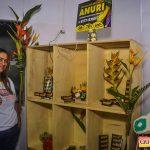 Camacã: Feira do Chocolate é oficialmente aberta 18