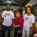 Camacã: Feira do Chocolate é oficialmente aberta 22