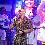 Pool Party com Fabinho Tá Goxtoso abre o Conac 2019 8