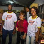 Camacã: Feira do Chocolate é oficialmente aberta 14