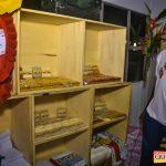 Camacã: Feira do Chocolate é oficialmente aberta 27