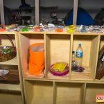 Camacã: Feira do Chocolate é oficialmente aberta 30