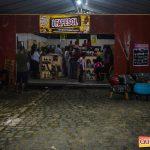 Camacã: Feira do Chocolate é oficialmente aberta 15