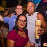 Pool Party com Fabinho Tá Goxtoso abre o Conac 2019 14