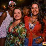 Pool Party com Fabinho Tá Goxtoso abre o Conac 2019 15