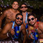 Pool Party com Fabinho Tá Goxtoso abre o Conac 2019 17
