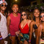 Pool Party com Fabinho Tá Goxtoso abre o Conac 2019 18