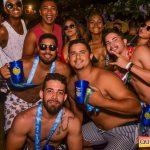 Pool Party com Fabinho Tá Goxtoso abre o Conac 2019 19