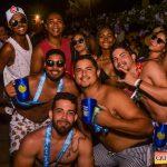 Pool Party com Fabinho Tá Goxtoso abre o Conac 2019 20