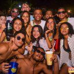 Pool Party com Fabinho Tá Goxtoso abre o Conac 2019 21