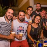 Pool Party com Fabinho Tá Goxtoso abre o Conac 2019 23