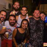 Pool Party com Fabinho Tá Goxtoso abre o Conac 2019 24