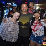 Diversas atrações animaram a 2ª Noite da 5ª Festa Camacã Cacau e Chocolate 5