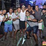 Diversas atrações animaram a 2ª Noite da 5ª Festa Camacã Cacau e Chocolate 6