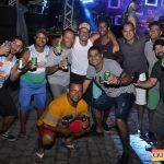 Diversas atrações animaram a 2ª Noite da 5ª Festa Camacã Cacau e Chocolate 7