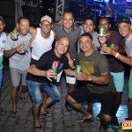 Diversas atrações animaram a 2ª Noite da 5ª Festa Camacã Cacau e Chocolate 8
