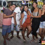 Diversas atrações animaram a 2ª Noite da 5ª Festa Camacã Cacau e Chocolate 9