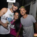 Diversas atrações animaram a 2ª Noite da 5ª Festa Camacã Cacau e Chocolate 10