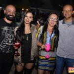 Diversas atrações animaram a 2ª Noite da 5ª Festa Camacã Cacau e Chocolate 11