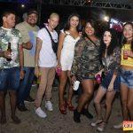 Diversas atrações animaram a 2ª Noite da 5ª Festa Camacã Cacau e Chocolate 12