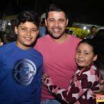 Diversas atrações animaram a 2ª Noite da 5ª Festa Camacã Cacau e Chocolate 13