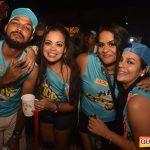 Devison Ferraz e Lambasaia encerram com chave de ouro a 5ª Festa Camacã Cacau e Chocolate 10