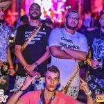 Conac Fantasy com Dani Russo, Peruanno e Lambasaia foi um verdadeiro sucesso 9