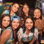 Devison Ferraz e Lambasaia encerram com chave de ouro a 5ª Festa Camacã Cacau e Chocolate 12