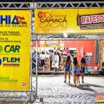 Camacã: Feira do Chocolate é oficialmente aberta 28