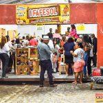 Camacã: Feira do Chocolate é oficialmente aberta 19