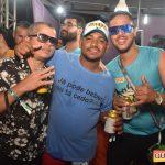 Devison Ferraz e Lambasaia encerram com chave de ouro a 5ª Festa Camacã Cacau e Chocolate 13