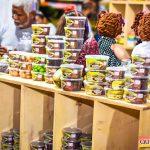Camacã: Feira do Chocolate é oficialmente aberta 26
