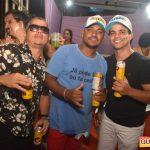 Devison Ferraz e Lambasaia encerram com chave de ouro a 5ª Festa Camacã Cacau e Chocolate 14