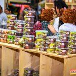 Camacã: Feira do Chocolate é oficialmente aberta 12