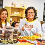 Camacã: Feira do Chocolate é oficialmente aberta 3