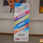 A 13ª edição do CONAC foi um sucesso 10