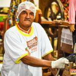 Camacã: Feira do Chocolate é oficialmente aberta 31