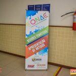 A 13ª edição do CONAC foi um sucesso 11
