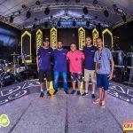 Show épico de Papazoni marca a Festa da Espuma 2019 242