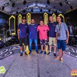 Show épico de Papazoni marca a Festa da Espuma 2019 241