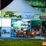 Camacã: Feira do Chocolate é oficialmente aberta 20